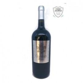 CONSEJO REAL TINTO ROBLE MAGNUM 1,5L