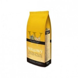 WILLOWY GATOS 4 Kg PIENSOS DE POLLO ENVIO GRATUITO!!